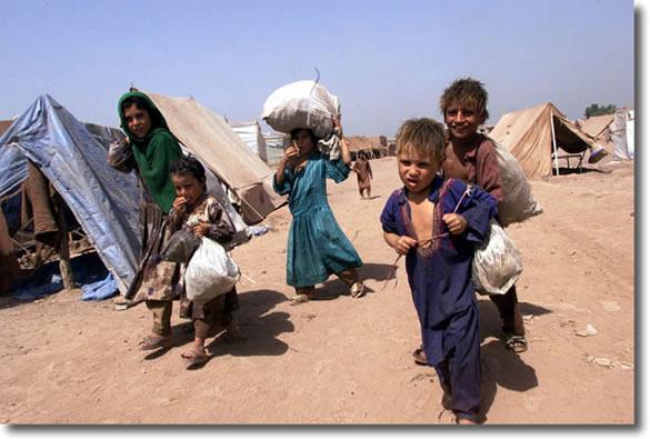 Afghan%20Refugees
